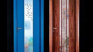 Какие_межкомнатные_двери_можно_поставить. Установка_межкомнатной_двери_своими_руками(, 2014-10-30T22:03:57.000Z)