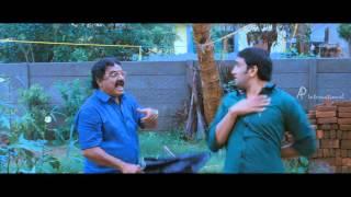 Kanna Laddu Thinna Asaiya - Kanna Laddu Theme Music HD