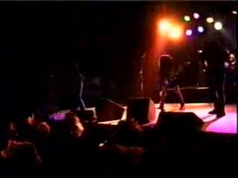 DeathCult 1994 Pt 2