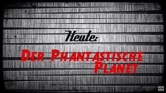 Der Phantastische Planet Stream Deutsch