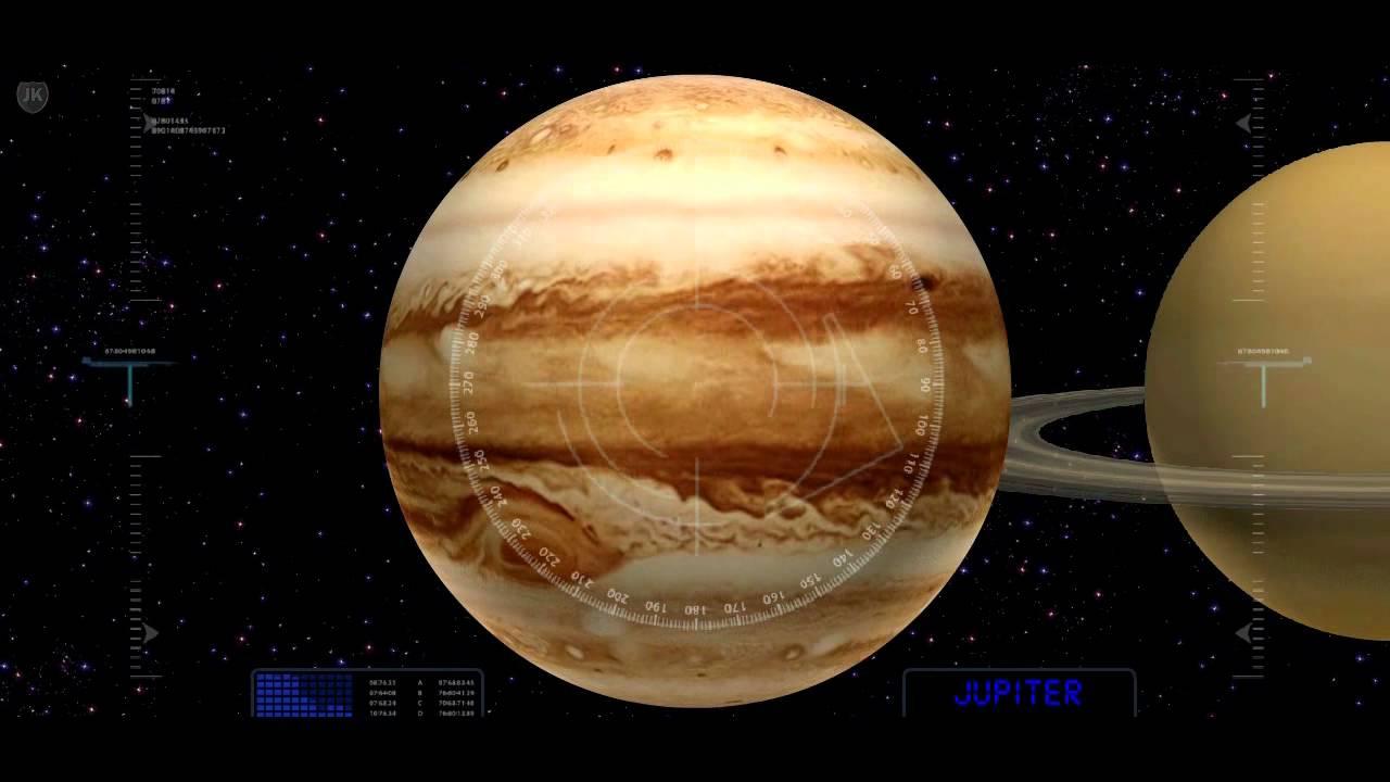 medium resolution of star size by jk hd
