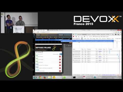 Tour d'horizon des outils pour être un développeur web productif