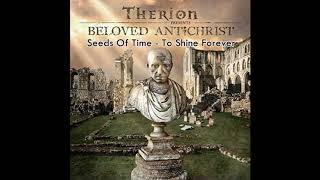 *Therion - Seeds Of Time/To Shine Forever
