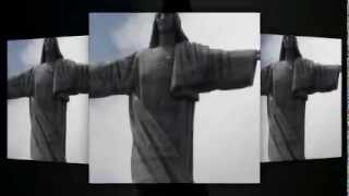 Elvis Presley-Somebody Bigger Than You And I+lyrics