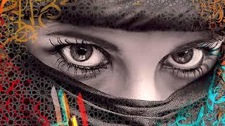 "Middle Eastern Vibe | Deep House, World Music, Worldbeat, EDM | ""Desert Rain"""