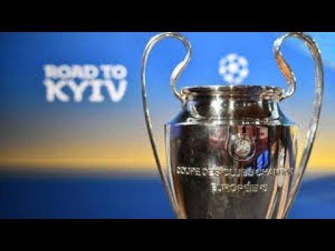 Liverpool Vs Everton Previous Results
