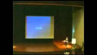 2011-04-10  黃石城董事長--價值重建