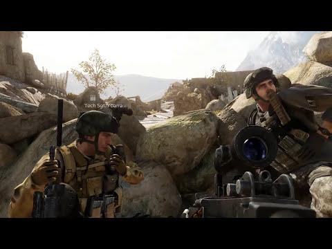 Medal of Honor Allied Assault дата выхода, отзывы