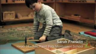MONTESSORI - WATCH THIS FIRST - emontessori.info