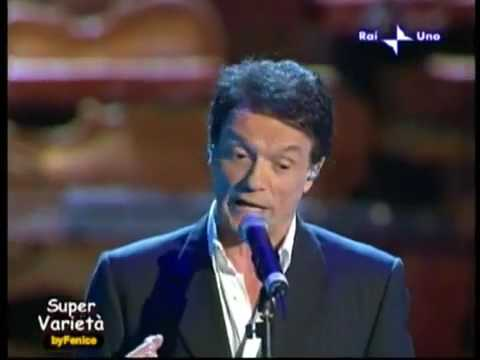 Клип Pupo - Don Raffae