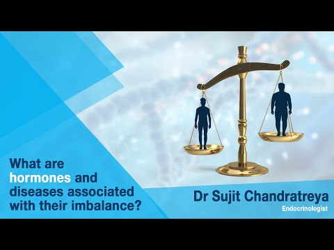 what-are-hormones-and-diseases-caused-by-their-imbalance?