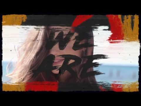 Adriano Celentano - Jailhouse Rock