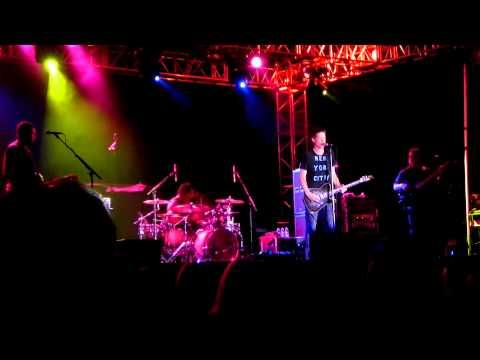 Jonny Lang - Angel Of Mercy (Live)