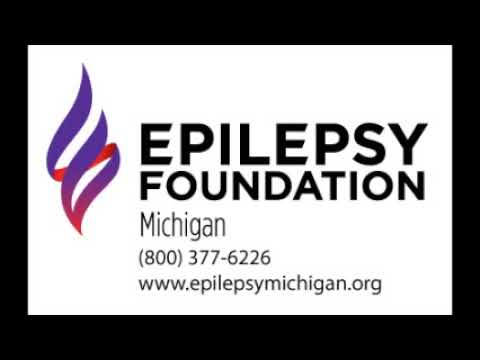 Wood Radio Interview 4/20/18: Cannabis, CBD, Epidiolex, and Epilepsy