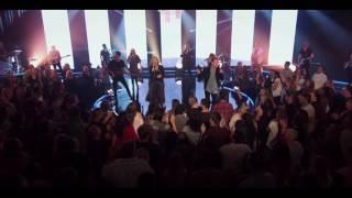 First Love - Darlene Zschech (Official Video)