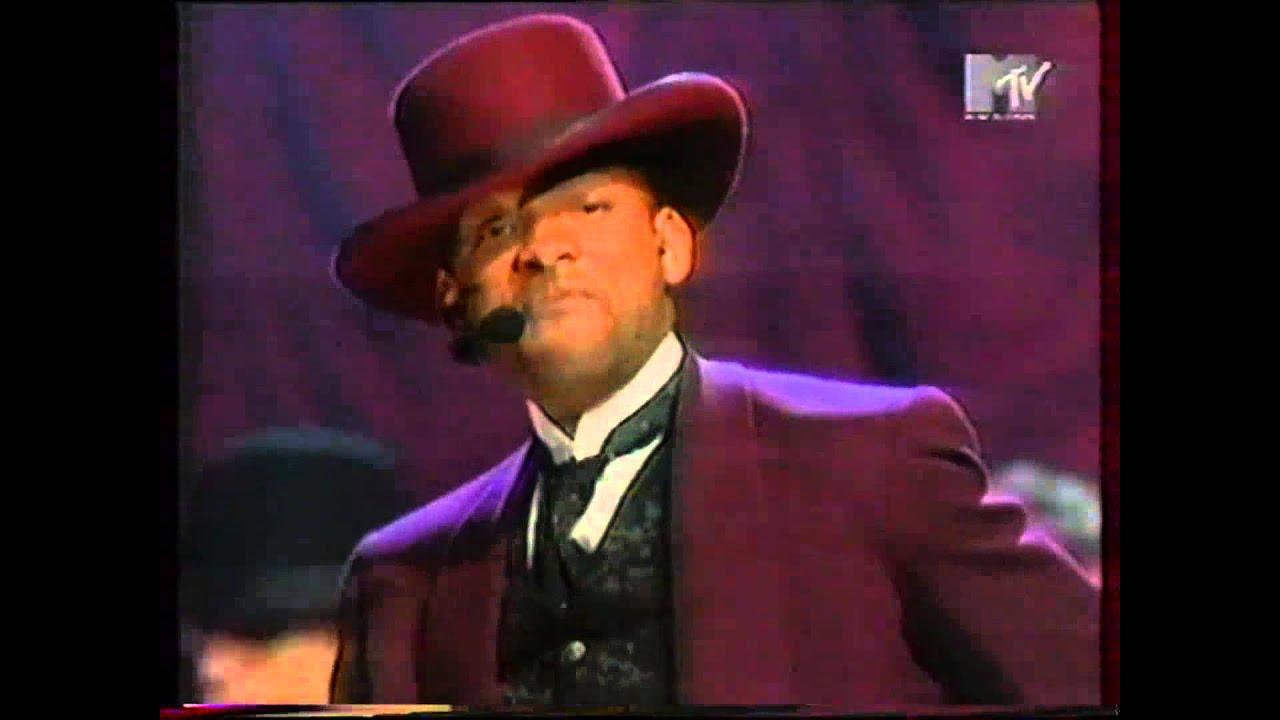 The songs Stevie Wonder wrote for Michael Jackson, Smokey