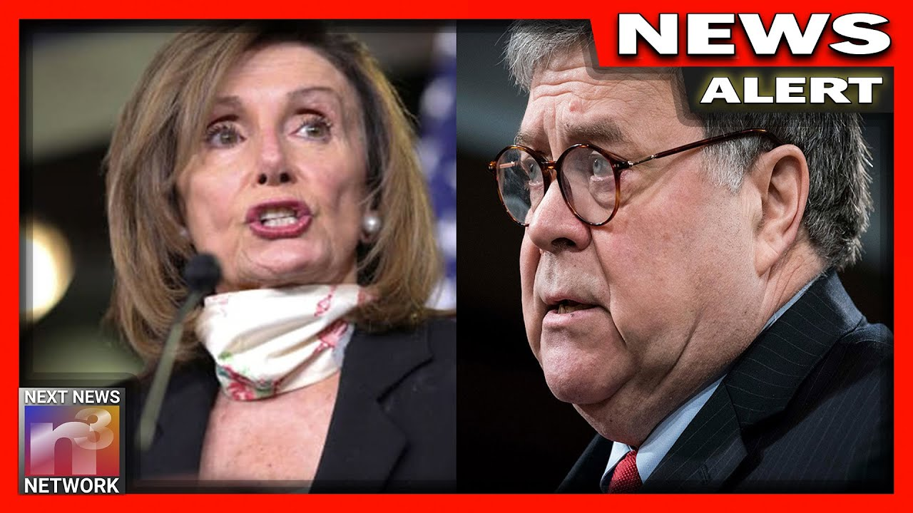 IMPEACHMENT 2.0! Look Who the Dems Want to Impeach NOW!