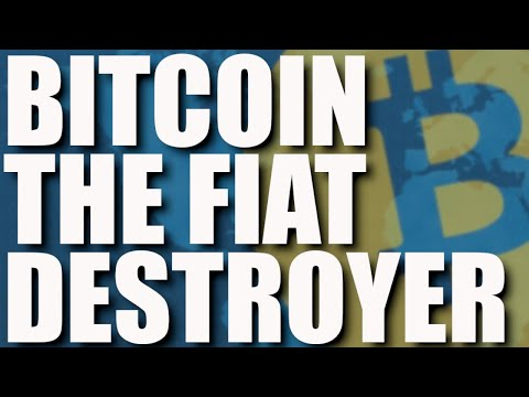 """bitcoin-stimulus-package,-""""banking""""-on-bitcoin,-grayscale-eth,-bye-bye-gold-&-facebook-bank"""