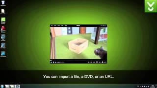 Video DivX - Play and convert video files - Download Video Previews download MP3, 3GP, MP4, WEBM, AVI, FLV September 2018