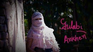 Gulabi Aankhen Jo Teri Dekhi New Romantic Songs 2019