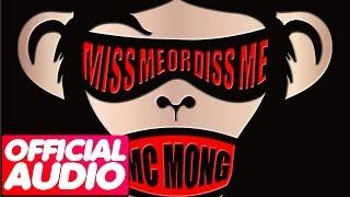 [MP3/DL]06. MC Mong (MC 몽) - 고…