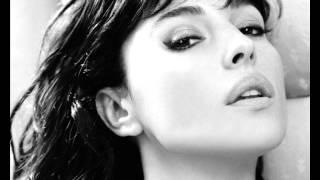 Annagrace - You Make Me Feel (John Luniz Dub Remix)