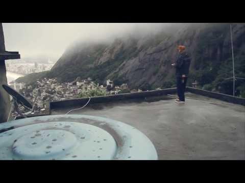 O Rappa - Auto Reverse (Teaser clipe oficial)
