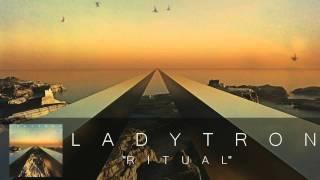 Ladytron - Ritual (Audio)