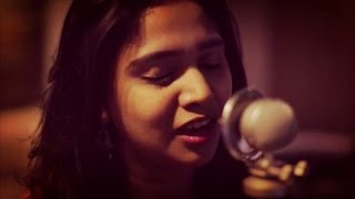 Mitti Di  khushboo female version acoustic cover  by Snehal Shrivastava