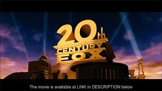 Red Dawn Full HD Movie Free