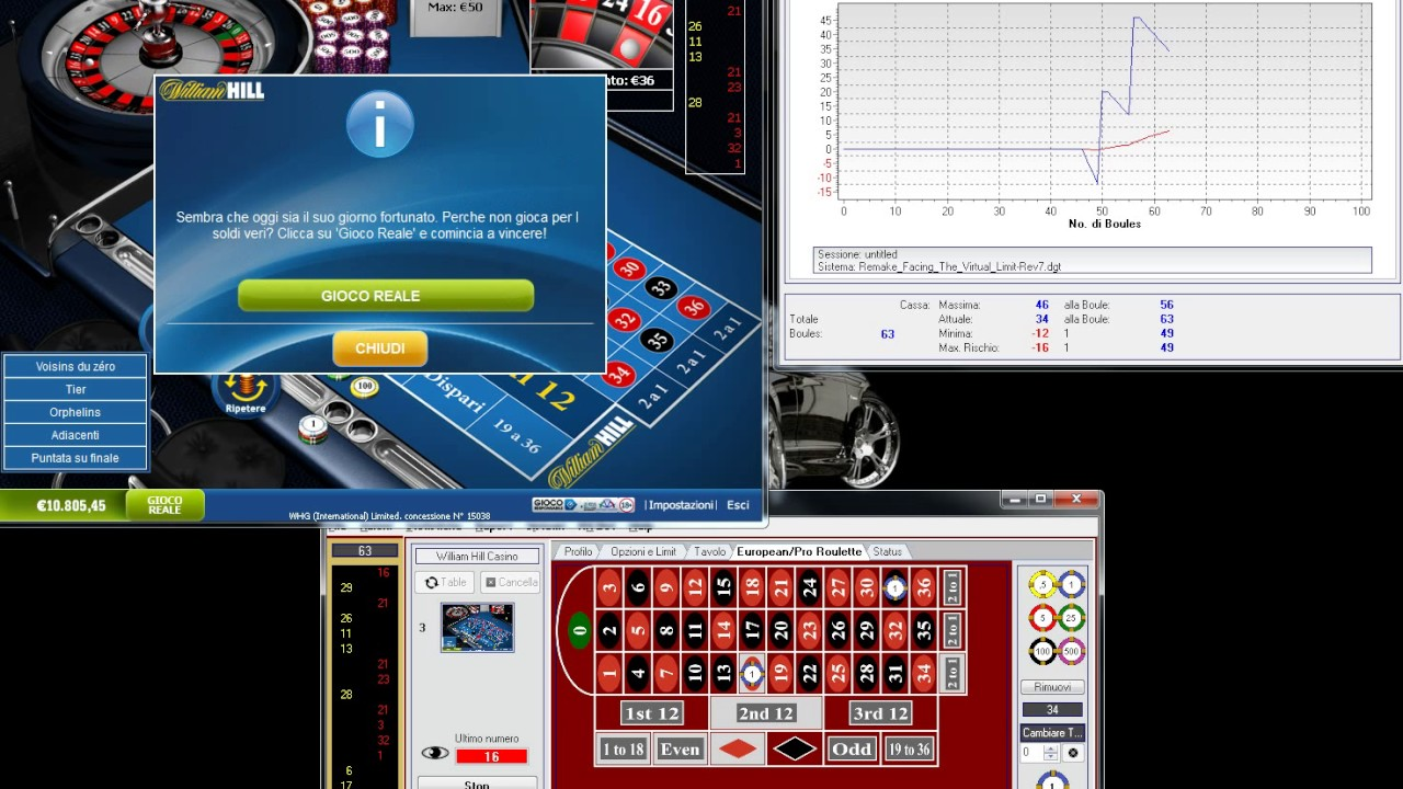 Roulette xtreme 2 crack how gambling affects the brain