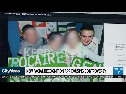 How Facial Recognition Will Get You to Your Gate Faster | WSJ from YouTube · Duration:  4 minutes