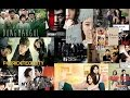 35 watched best k-movies ever-99% chances u'll like these movies,......