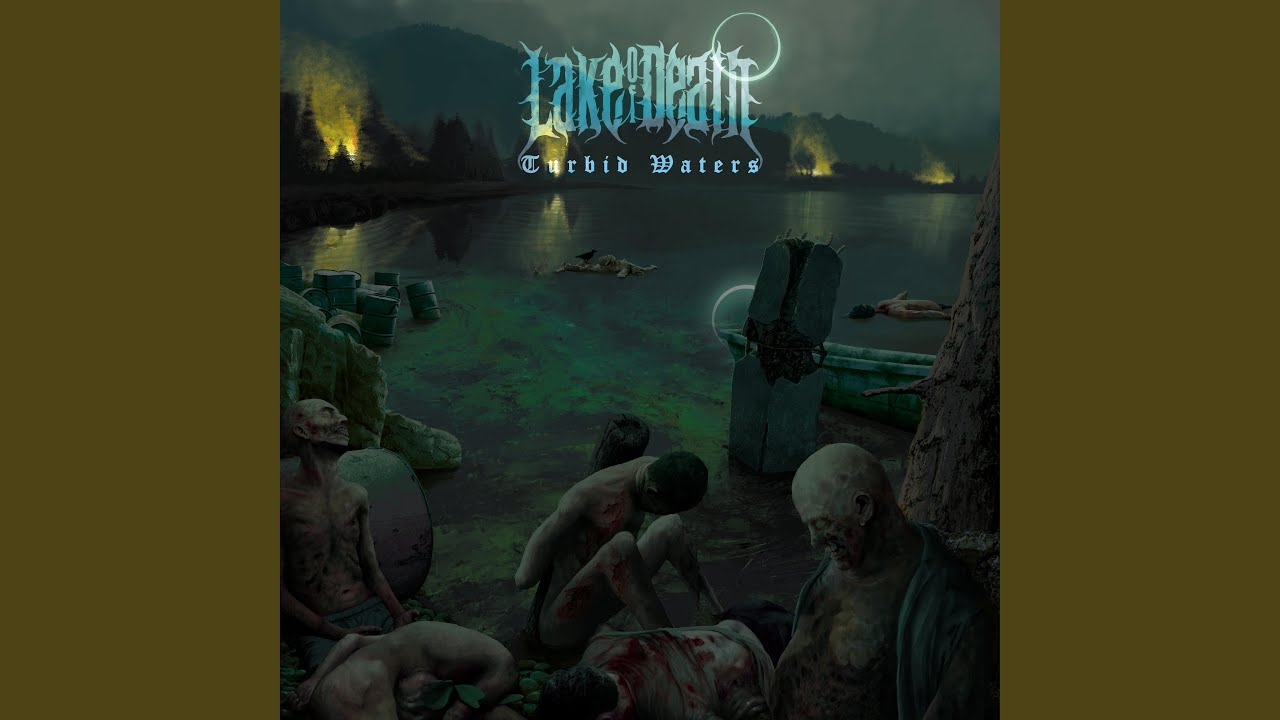Download Lake Of Death
