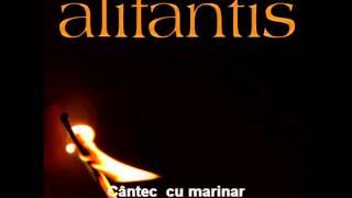 Nicu Alifantis - Cantec  cu marinar