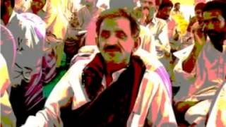 Qandeel e Pema Balochi Song | Arif Baloch
