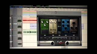 Waves Hot Products: Tips and Tricks - 05. GTR Solo