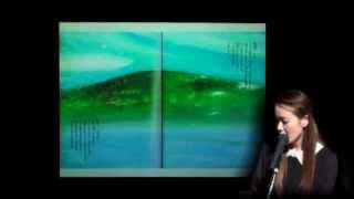 2014年3月9日に阿倍野区民センター 【タスケアイ防災フェスタinあべの】...