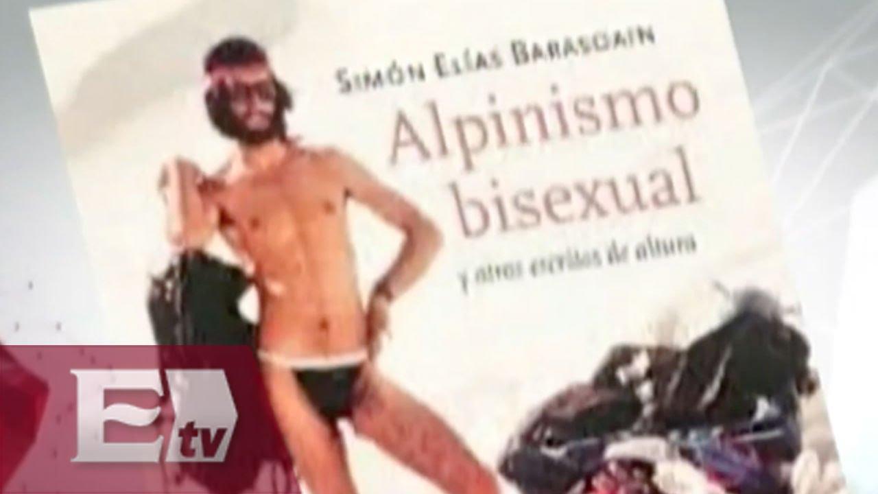 Descargar alpinismo bisexual