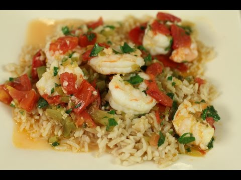 Mexican Shrimp Cocktail, Family Recipe, easy and delicious, from YouTube · Duration:  3 minutes 46 seconds  · 31,000+ views · uploaded on 8/11/2016 · uploaded by Easy Cooking with Sandy