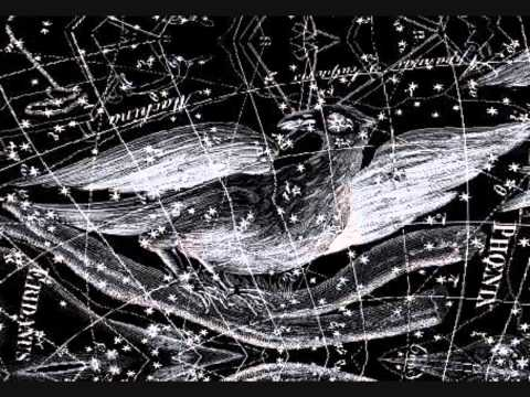Galaxy - Flight Of The Phoenix