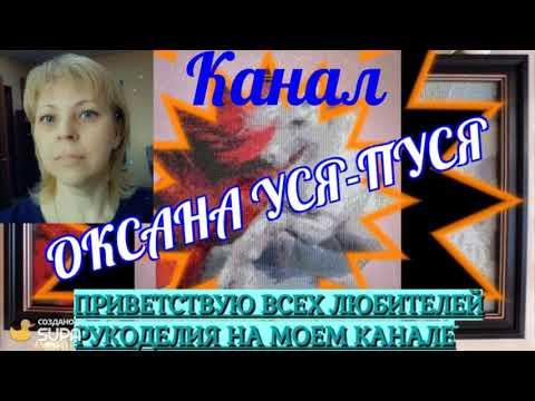 22.02. Готовим с Варварой оладьи.