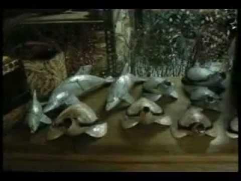 BALI WOODEN HANDICRAFTS ,  INDONESIA WOODEN HANDICRAFTS PRODUCTS