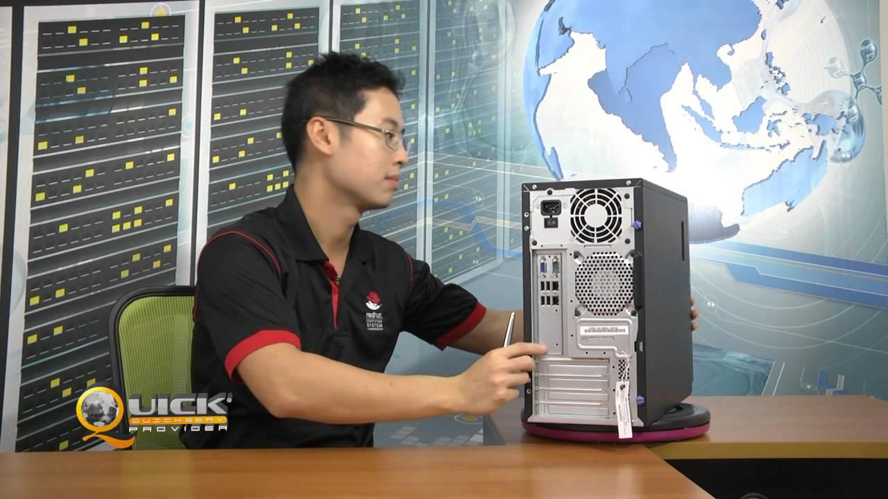 IBM SERVER X3100M4 WINDOWS 7 X64 TREIBER