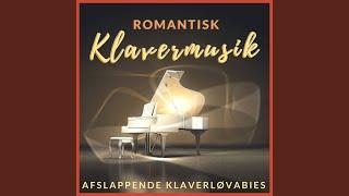 Romantisk Klavermusik