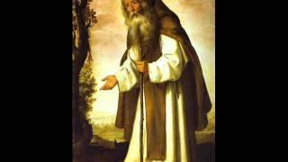 Guillaume Dufay (c.1397-1474) Ballata