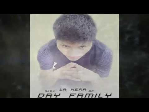 "ALDY- (DAY_ FAMILY)- ""TE AMO"" NEW SONG"" prod_ by (SKY SKY )"