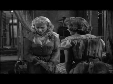'A Streetcar Named Desire' (1951 film). Scene one: 'blue music'.