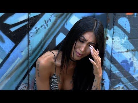 Www telugu actress hot photos com