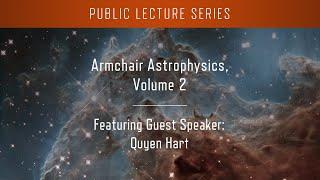 Armchair Astrophysics, Volume 2